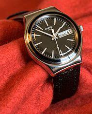 Jam Tangan Swatch Sr626sw swatch