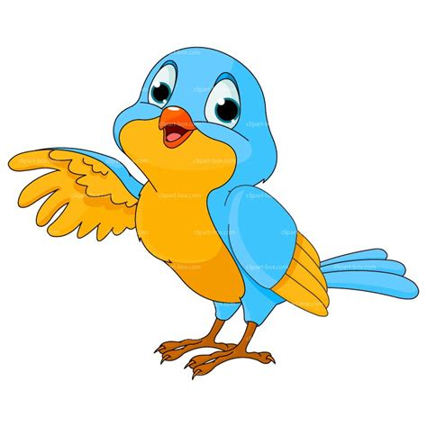 free clipart images bird clipart free clipart images 2 clipartix cliparting