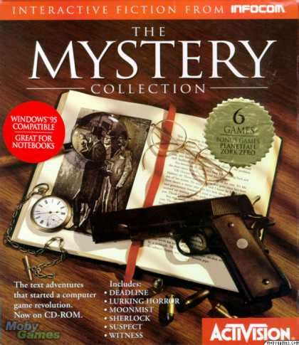 Razing The Dead A Museum Mystery dos covers 1300 1349