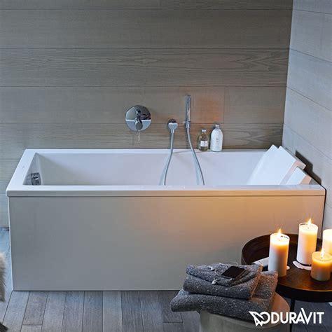duravit starck rectangular bath 700336000000000 reuter