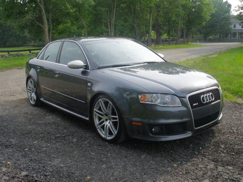 audi rs4 2008 for sale audi rs4 2008 used for sale