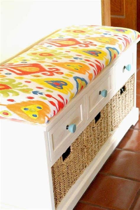 54 bench cushion 1000 ideas about bench cushions on pinterest outdoor