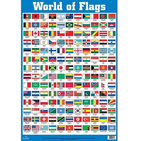 large printable flags of the world флаги стран мира картинки для детей