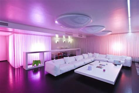 led lights for home great consideration in choosing finest home lighting