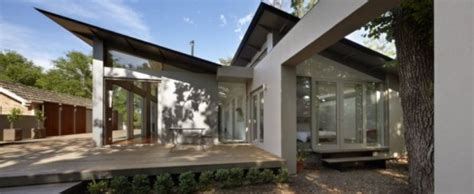 design a sustainable house sustainable building building guide