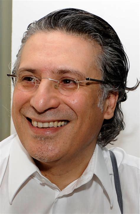 Nabil Jumbo tunisia nabil karoui fined controversial the