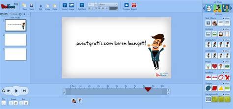 software gratis untuk membuat video animasi dapatkan lisensi powtoon untuk membuat video animasi