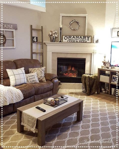 living room with corner fireplace 302 best corner fireplaces images on pinterest corner