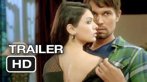 watch conviction 2010 full hd movie trailer murder 3 official trailer 2013 thriller hd youtube