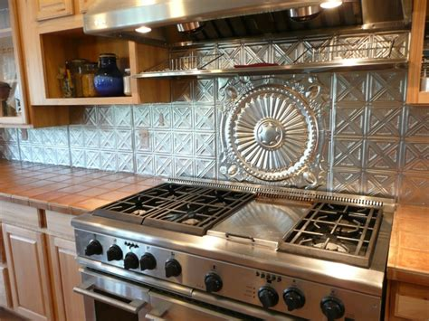 10 best images about kitchen diy on painting