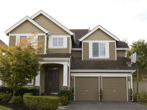 Exterior House Painter Libertyville 28 Images Picking The Exterior Paint Colors