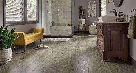 laminate flooring orlando lamite flooring western star floor mats