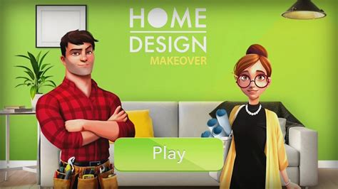 home design makeover storm studios walkthrough youtube