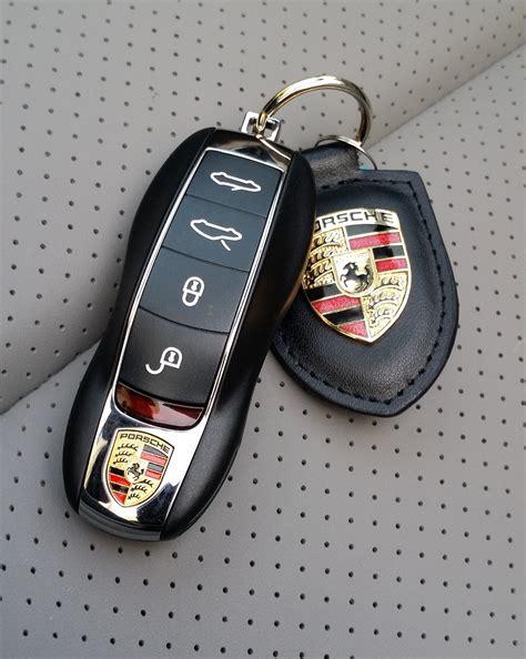 Porsche Key 2014 Porsche 911 4 Cabriolet Review Ihab Drives