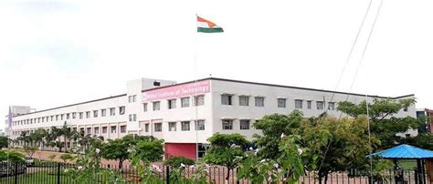 Top 5 Mba Colleges In Bhopal by Mittal Institute Of Technology Soorma Bhopali