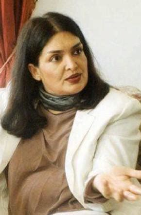 parveen babi news hindi hc clears parveen babi s will 11 yrs after her death 80