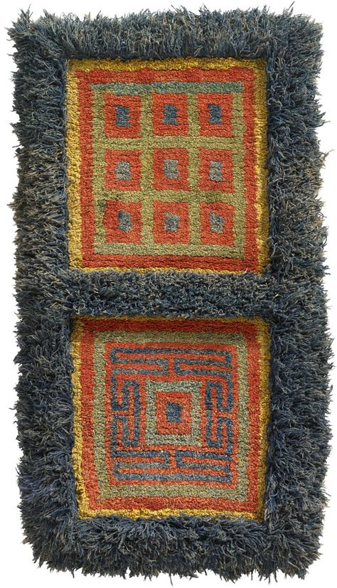 rug warp for rug hooking 396 best images about ryor mattor mm on carpets wool and auction