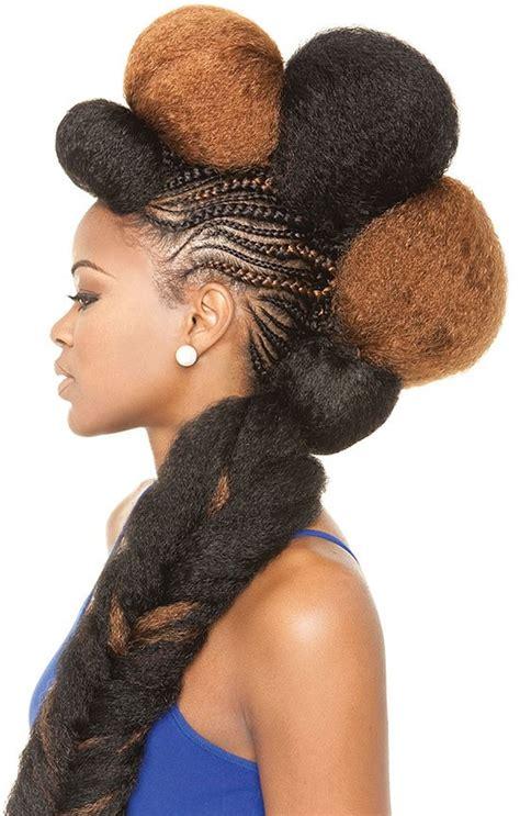 types of kanekalon hair isis afri naptural 100 kanekalon bulk braid definition