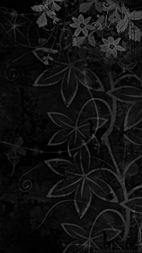 whatsapp wallpaper black and white 17 best images about fondos whatsapp decorativos on