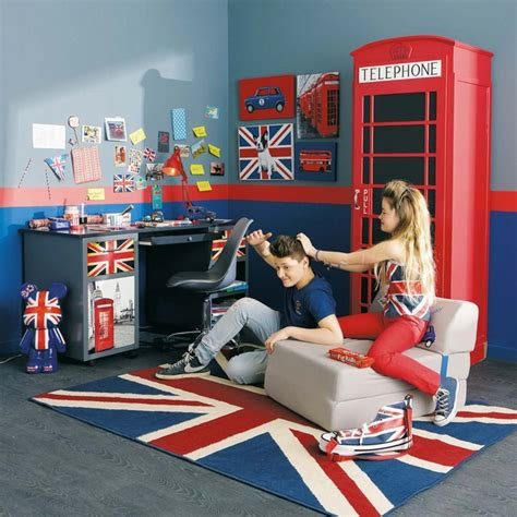 Modern Home Interior Decoration modern teen desk ideas teen bedroom furniture and room