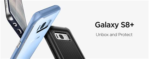 For Galaxy S8 Plus Anymode Berkualitas galaxy s8 plus cases spigen inc