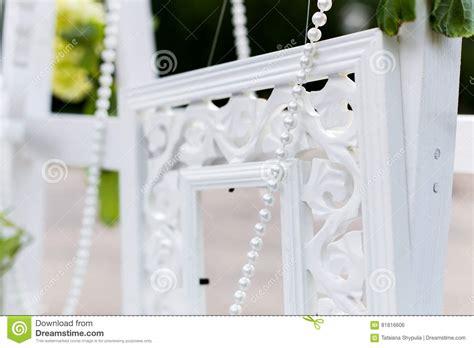 articulos decoracion hogar articulos decoracion hogar finest mima tu hogar