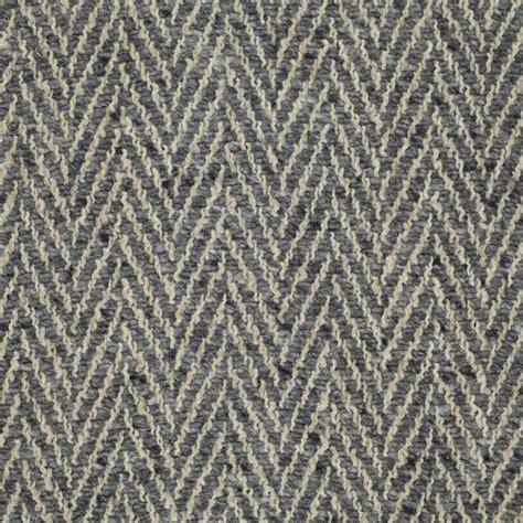 grey herringbone upholstery fabric banyan fabric a hardwearing chunky knit herringbone