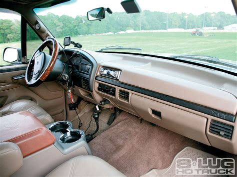 ford duty interior accessories related keywords suggestions for 1996 f250 interior