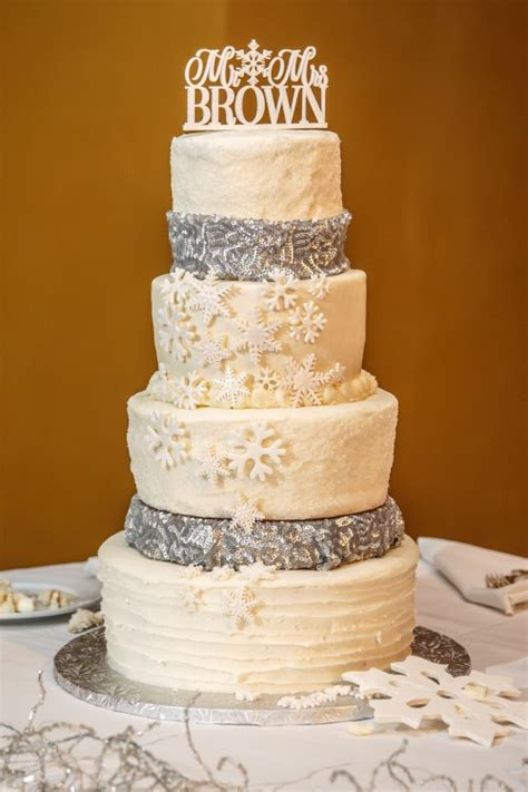Wedding Cakes Dallas Tx by Wedding Cake Dallas Tx Idea In 2017 Wedding