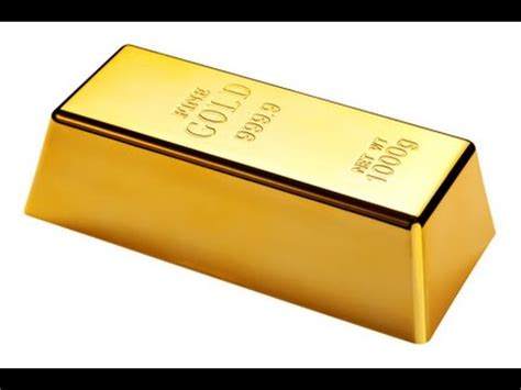 global gold price today 14/5/2017 nyse come youtube
