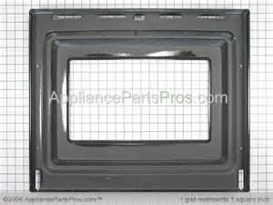 Whirlpool Stove Glass Door Replacement Whirlpool Oven Oven Door Glass Broken Whirlpool
