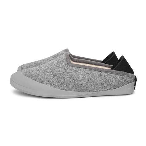 the slipper classic slipper mahabis slippers reinvented