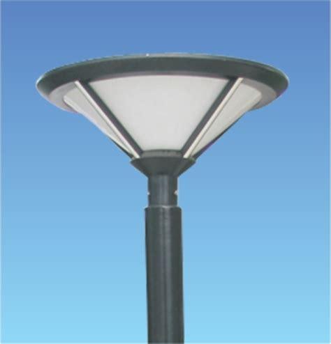 outdoor inground lighting outdoor inground lighting eurofase 22523 013 3 light