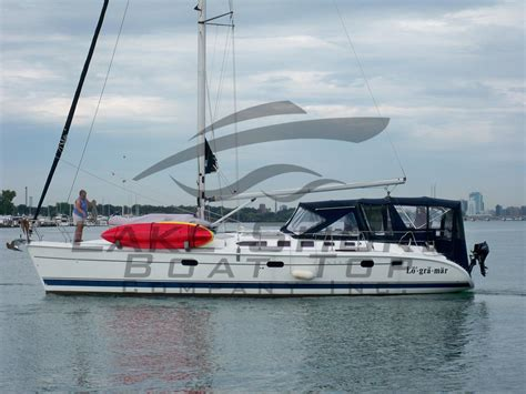 boat dodger sailboat dodgers enclosures lake shore boat top