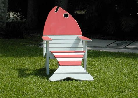 fish adirondack chair pattern free hosting web host free free websites hosting cpanel
