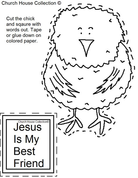 7 best images of free printable vbs crafts free church house collection blog march 2014