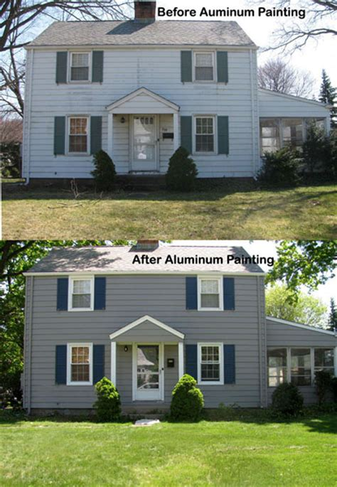 painting metal siding house how to paint steel siding on a house 28 images painted metal roofing siding metal
