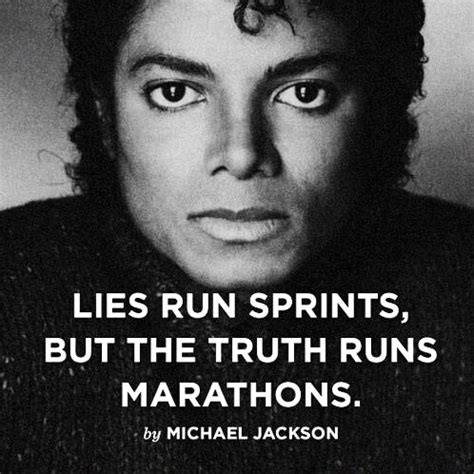 michael jackson biography quotes michael jackson quotes quotesgram