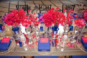 coral blue and pink wedding theme weddings croatia