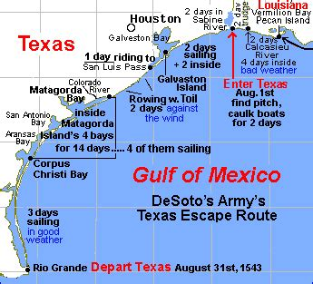 texas coastal cities map coastal texas
