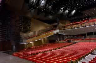 Queen Elizabeth Theatre Floor Plan Queen Elizabeth Theatre City Of Vancouver