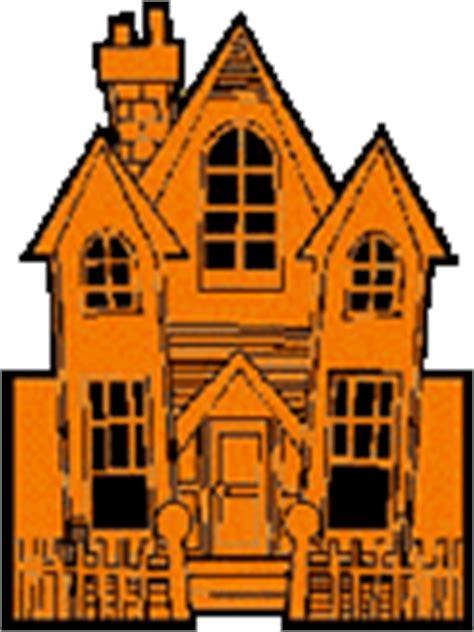 house animated gif 3 haunted house animated gif 123 215 164 gif halloween