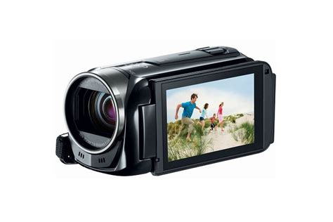 best and camcorder combo 2015 best camcorders 200 in 2019 best cameras on the