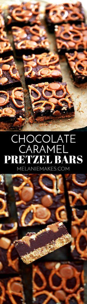 13 Ingredients And Directions Of Chocolate Layer Crumb Bars Receipt by 25 Best Ideas About Chocolate Covered Graham Crackers On