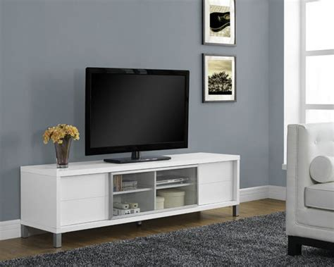 Rak Salon Trolley Salon 5 Susun B best tv stands for 75 inch tv in 2017