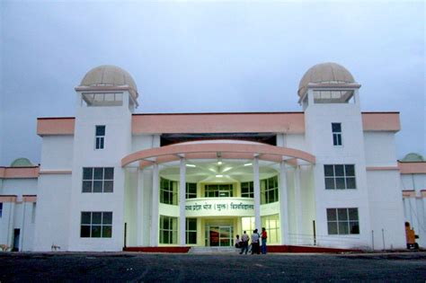 Top Mba Colleges In Bhopal With Fee by Madhya Pradesh Bhoj Open Bhopal Course Fees