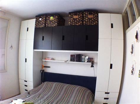 letto con armadio a ponte ikea mobili da letto a ponte design casa creativa e