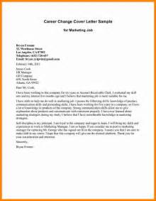 Assembly Manager Cover Letter by 9 Employment Cover Letters Exles Assembly Resume