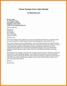 Application Letter Of Job Vacancy 123 Essay Help Best