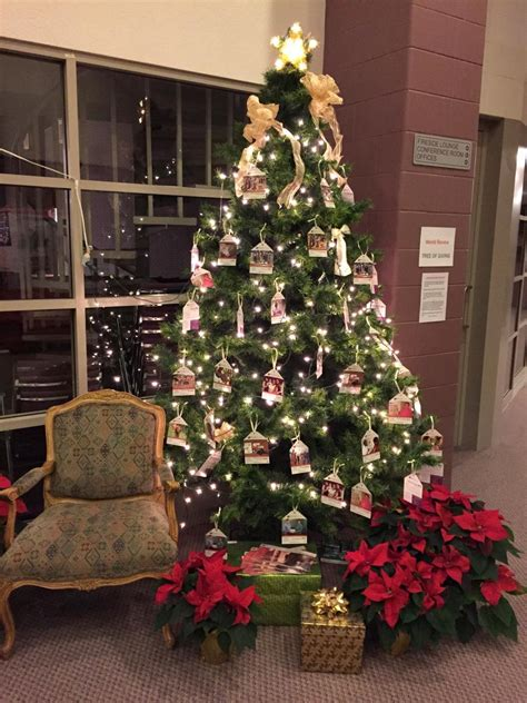 christmas in america trees churches use quot giving trees quot to help in need world renew
